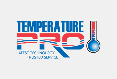 TemperaturePro