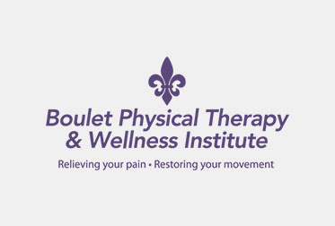 Boulet Physical Therapy
