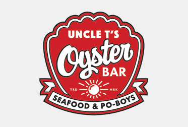Uncle T's Oyster Bar