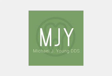 Michael Young DDS