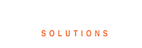Teamwork Solutions Group